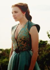 Margaery tyrell game of thrones dress costume 3