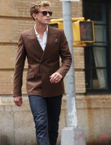 Men sport coat with jeans (18)