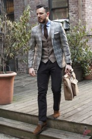 Men sport coat with jeans (55)