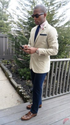 Men sport coat with jeans (66)