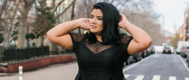 60+ Best Summer 2017 Outfit for Plus Size that You Must Try