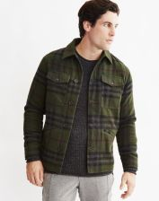 Top best model men bomber jacket outfit 13