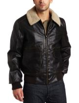 Top best model men bomber jacket outfit 65