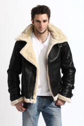 Top best model men bomber jacket outfit 87