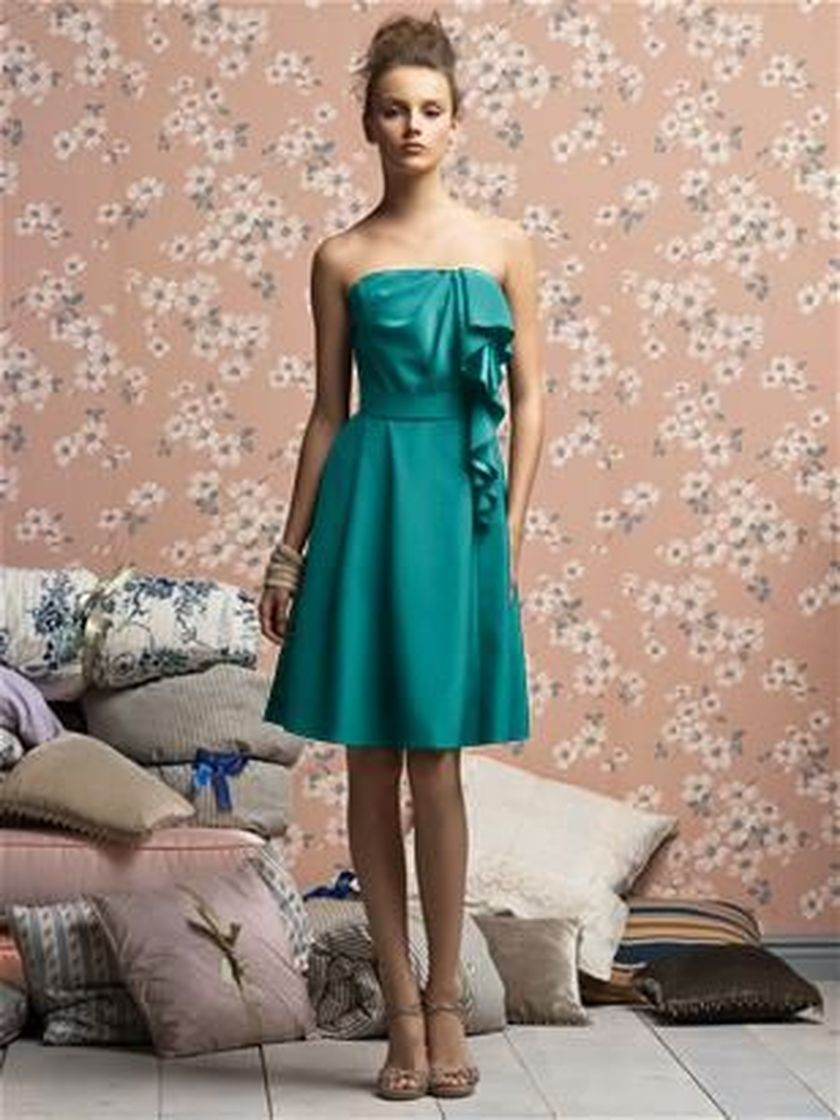 Awesome elegance turquoise bridesmaid dress 8 1 fashion best awesome elegance turquoise bridesmaid dress 8 1 ombrellifo Image collections