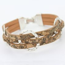 Awesome handmade bracelet for men 1
