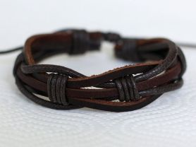 Awesome handmade bracelet for men 32