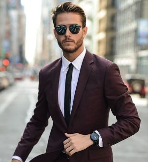 Best cool men sunglasses for summer 33