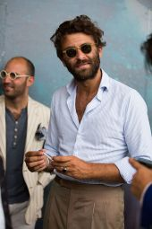 Best cool men sunglasses for summer 49