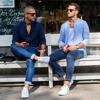 Best cool men sunglasses for summer 51