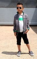 Cool boys kids fashions outfit style 19