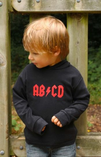 Cool boys kids fashions outfit style 44