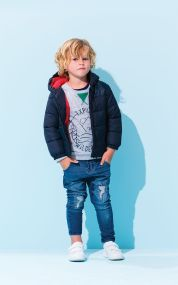 Cool boys kids fashions outfit style 49