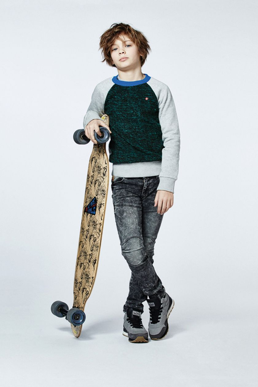 Cool boys kids fashions outfit style 50