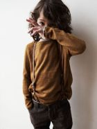 Cool boys kids fashions outfit style 55