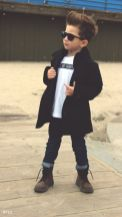 Cool boys kids fashions outfit style 60