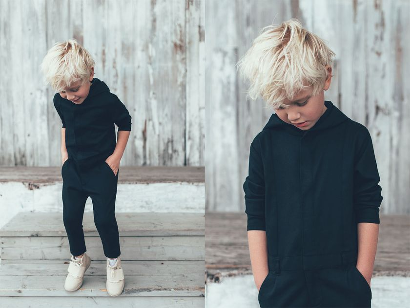 Cool boys kids fashions outfit style 62