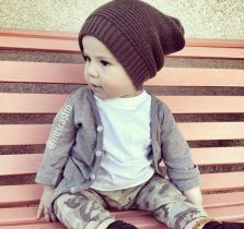 Cool boys kids fashions outfit style 74