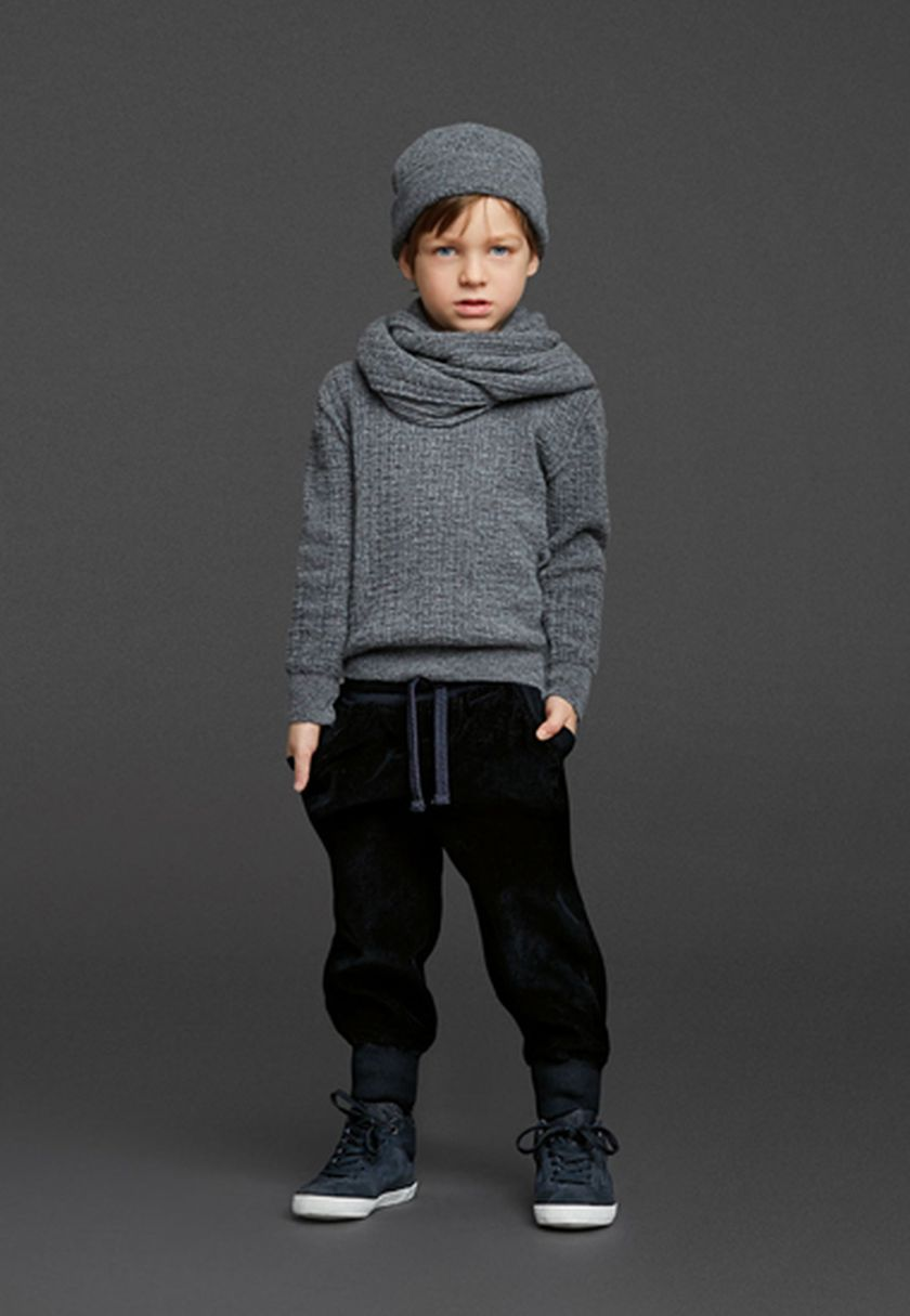 Cool boys kids fashions outfit style 87
