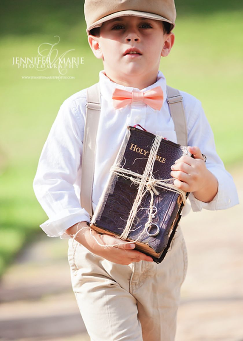 Cool boys kids fashions outfit style 89