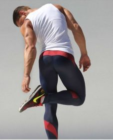 Cool mens gym and workout outfits style 20