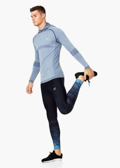 Cool mens gym and workout outfits style 3