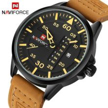 Cool sports watches for mens 16
