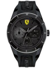 Cool sports watches for mens 18
