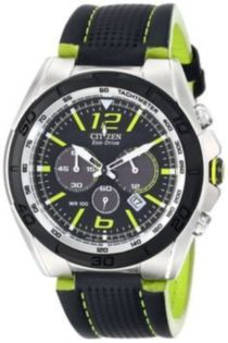 Cool sports watches for mens 24
