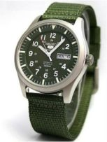Cool sports watches for mens 26