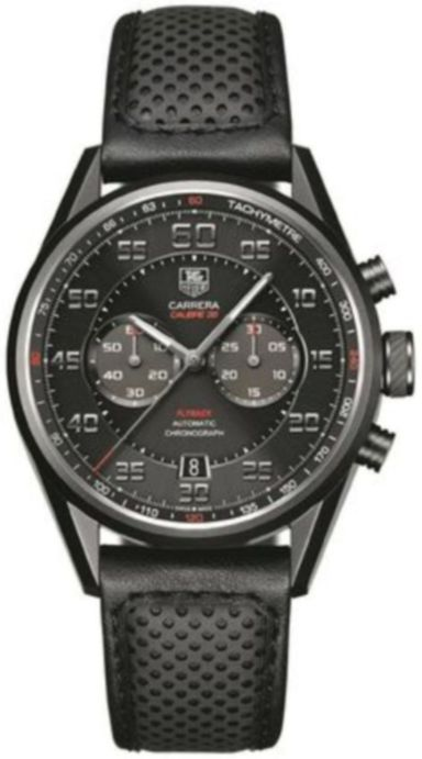 Cool sports watches for mens 29