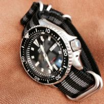 Cool sports watches for mens 3