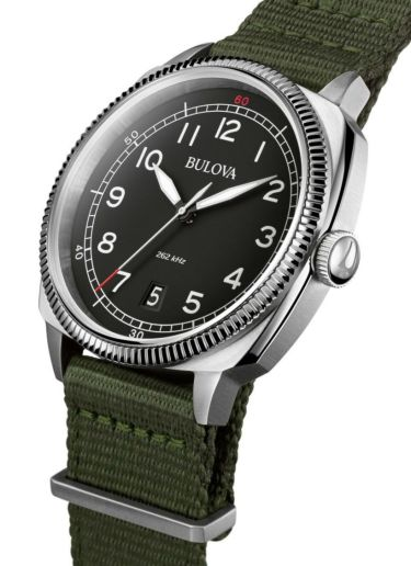 Cool sports watches for mens 33