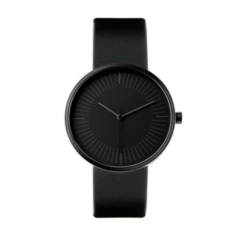 Cool sports watches for mens 36