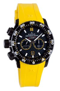 Cool sports watches for mens 7
