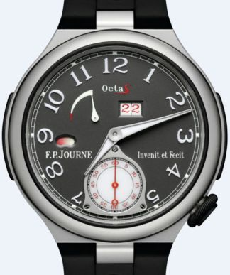 Cool sports watches for mens 8
