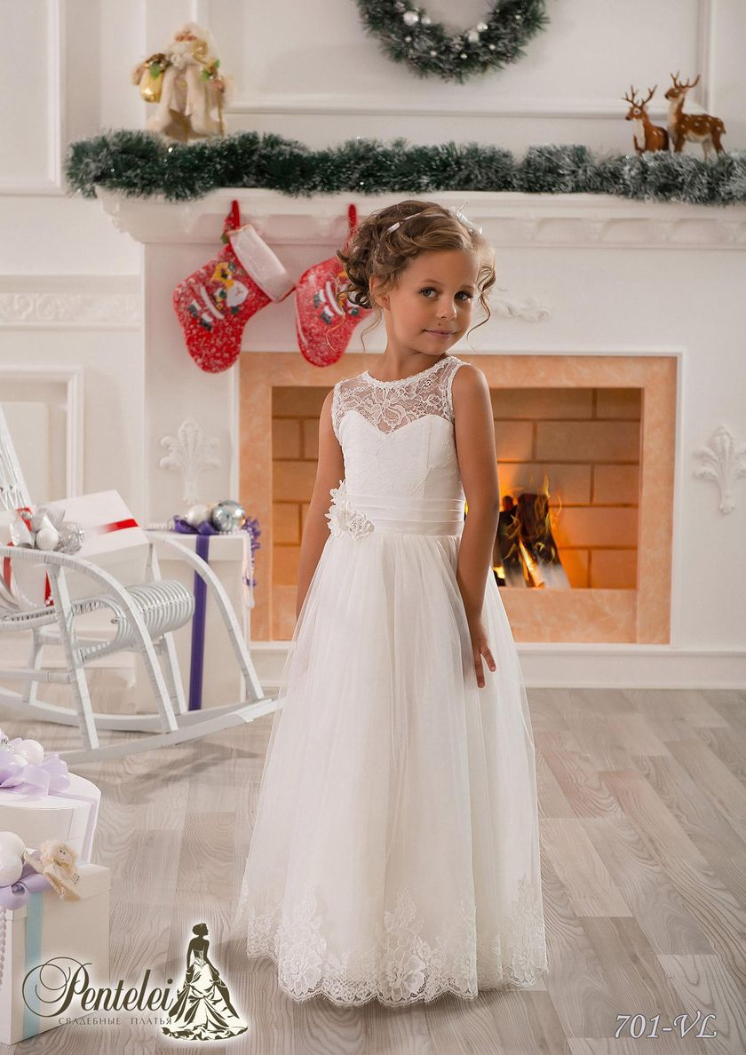 Cute bridesmaid dresses for little girls ideas 33 fashion best cute bridesmaid dresses for little girls ideas 33 ombrellifo Images