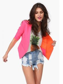 Cute pineapple tank top must you have 41