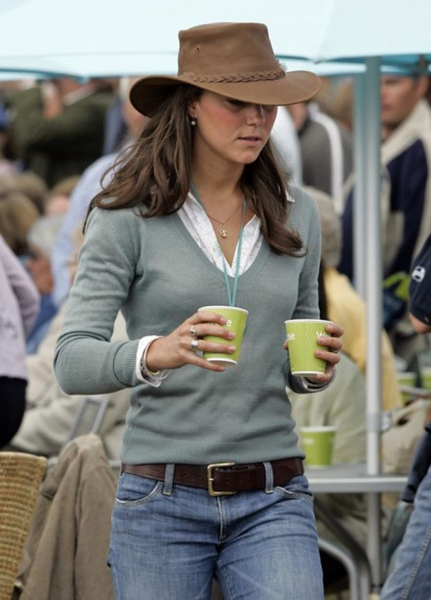 Kate middleton casual style outfit 31