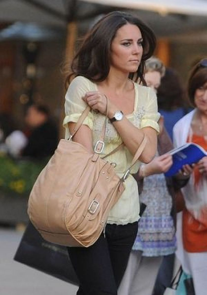 Kate middleton casual style outfit 42