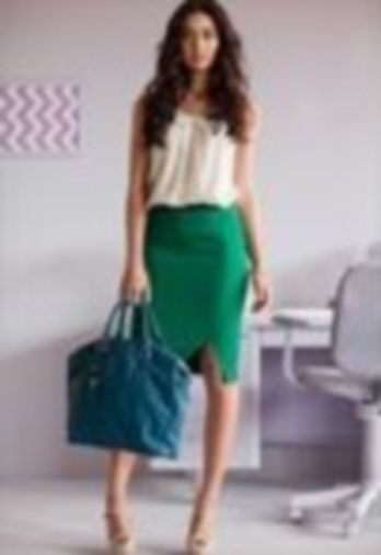 Marvelous creative formal outfits for work and job interview 25