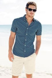 Mens fashions should wear while on the beach 17