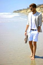 Mens fashions should wear while on the beach 23