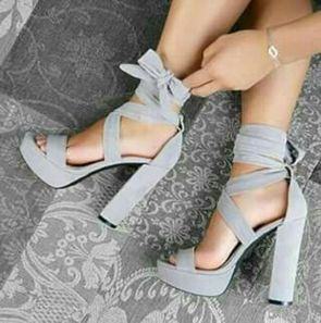 Most glorious heels that make you want to have it 15