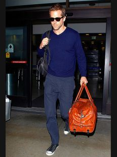 Ryan reynolds casual outfit style 65