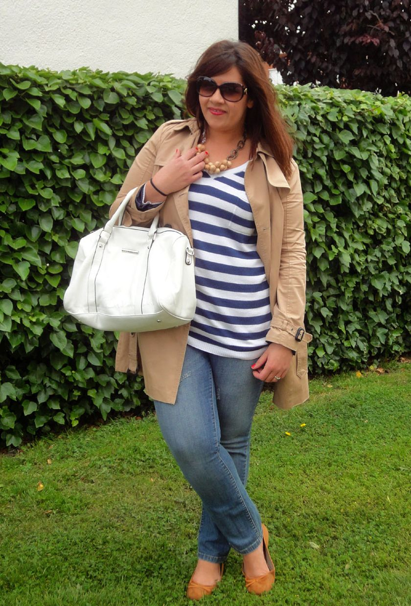 Summer casual work outfits ideas for plus size 9
