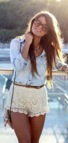 Teens date night outfits ideas need to try 19