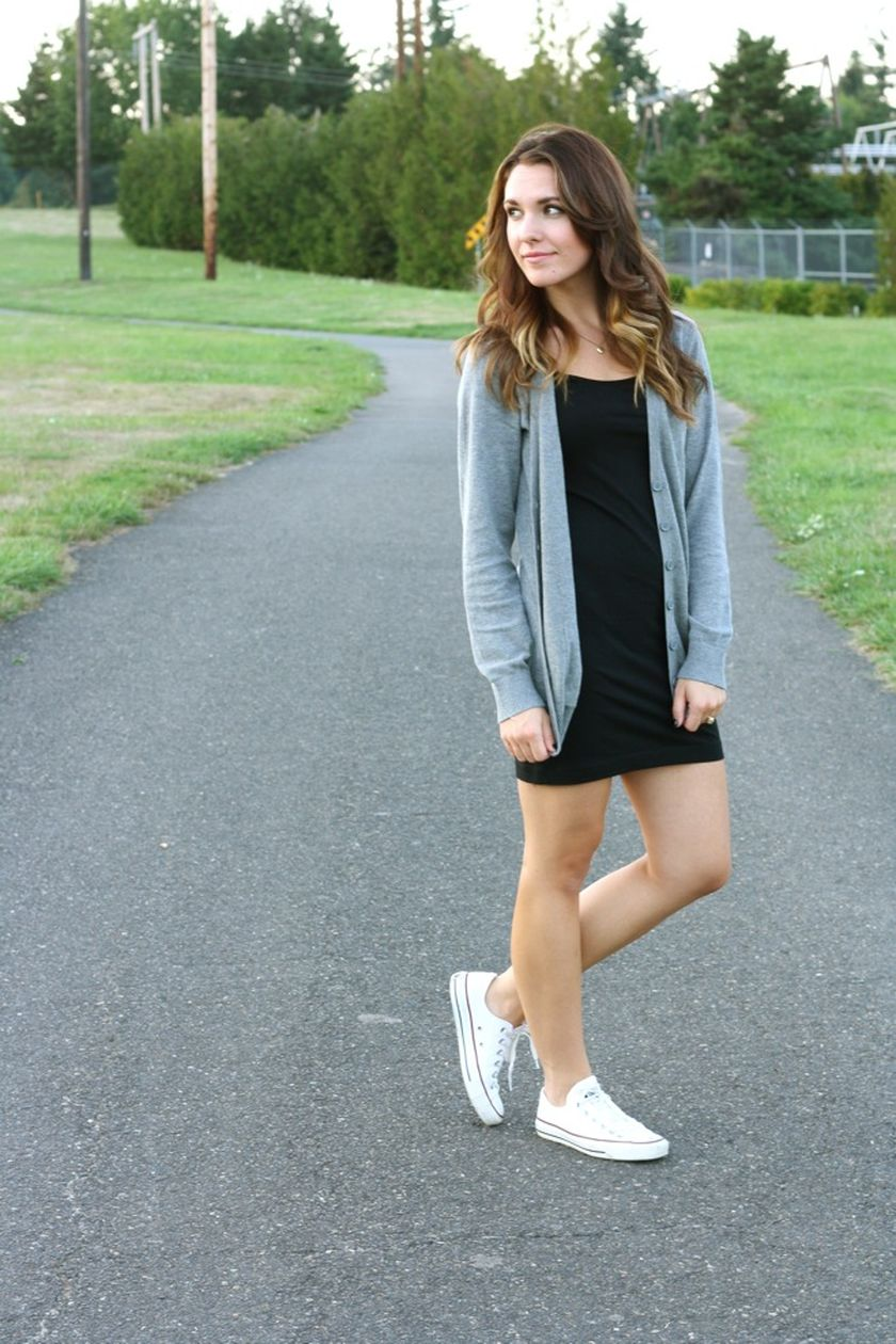 Teens date night outfits ideas need to try 41