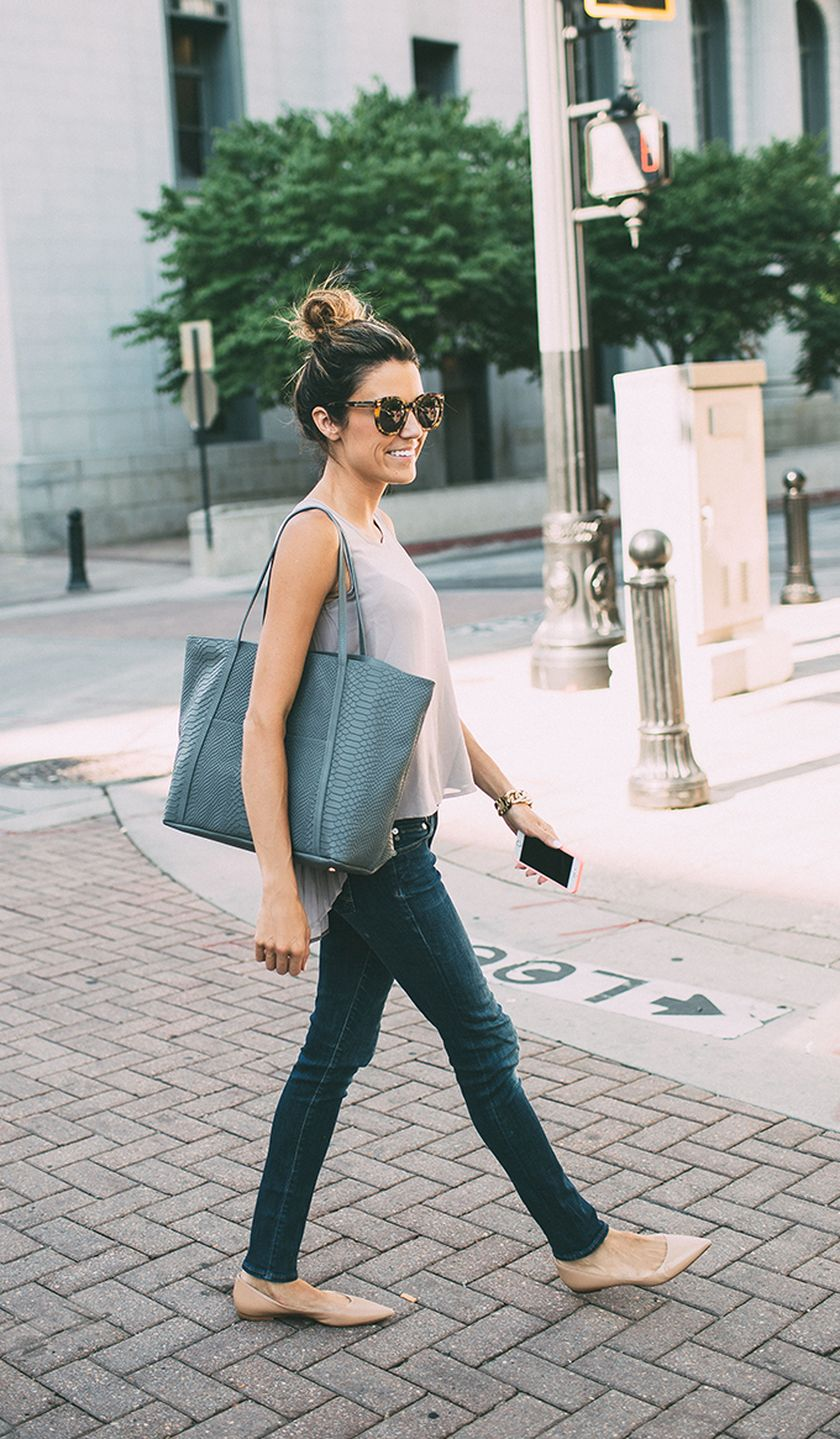 Teens date night outfits ideas need to try 50