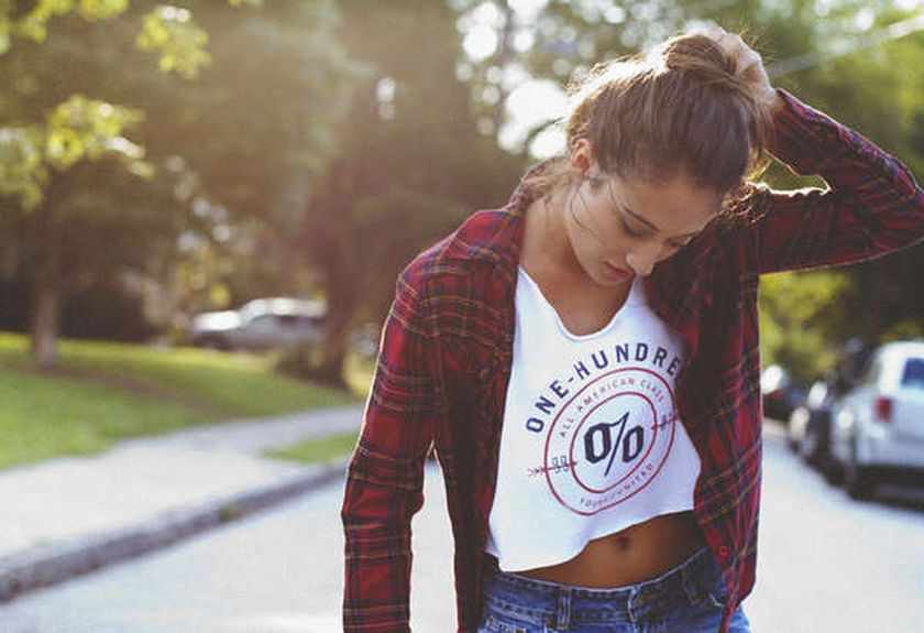 Teens date night outfits ideas need to try 54